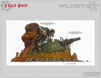 ws_2013-03_concept_exile_base