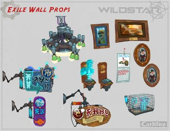 ws_2013-03_concept_exile_wall_props