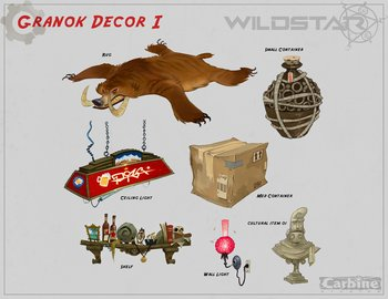 ws_2013-03_concept_granok_decor_1