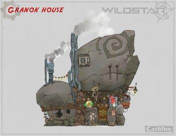 ws_2013-03_concept_granok_house_1