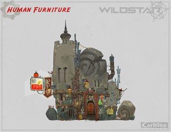 ws_2013-03_concept_granok_house_2