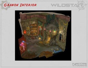 ws_2013-03_concept_granok_interior