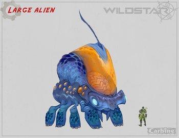 ws_2013-03_concept_halon_ring_big_alien