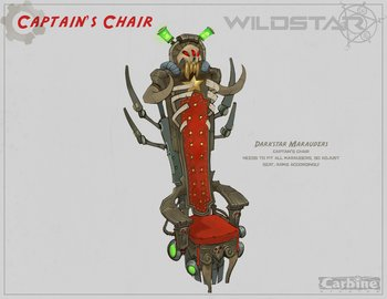 ws_2013-03_concept_halon_ring_captains_chair