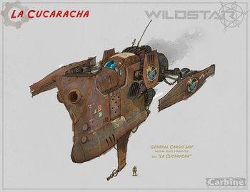 ws_2013-03_concept_halon_ring_cucaracha