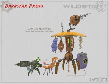 ws_2013-03_concept_halon_ring_darkstar_props_1