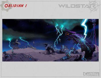 ws_2013-03_concept_halon_ring_obsidian_1