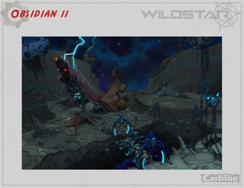 ws_2013-03_concept_halon_ring_obsidian_2