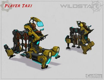 ws_2013-03_concept_halon_ring_player_taxi