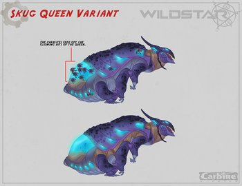 ws_2013-03_concept_halon_ring_skug_queen_variant