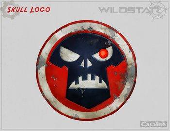 ws_2013-03_concept_halon_ring_skull_logo