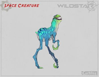 ws_2013-03_concept_halon_ring_space_creature