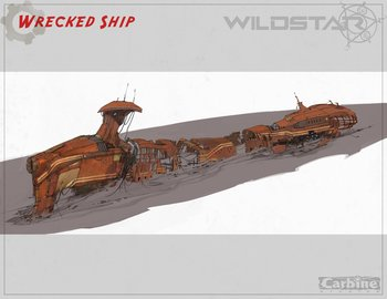 ws_2013-03_concept_halon_ring_wrecked_ship