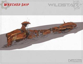 ws_2013-03_concept_halon_ring_wrecked_ship