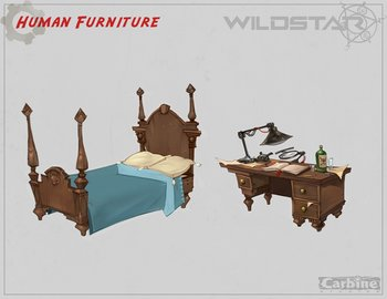 ws_2013-03_concept_human_furniture