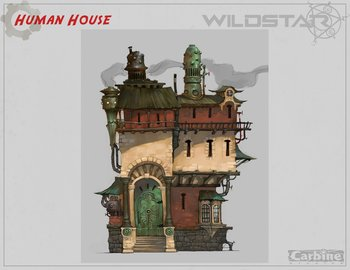 ws_2013-03_concept_human_house