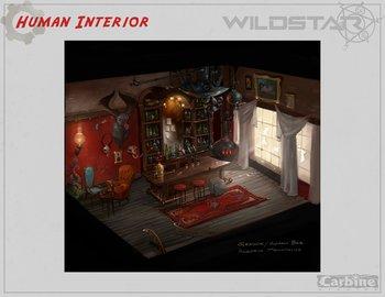 ws_2013-03_concept_human_interior