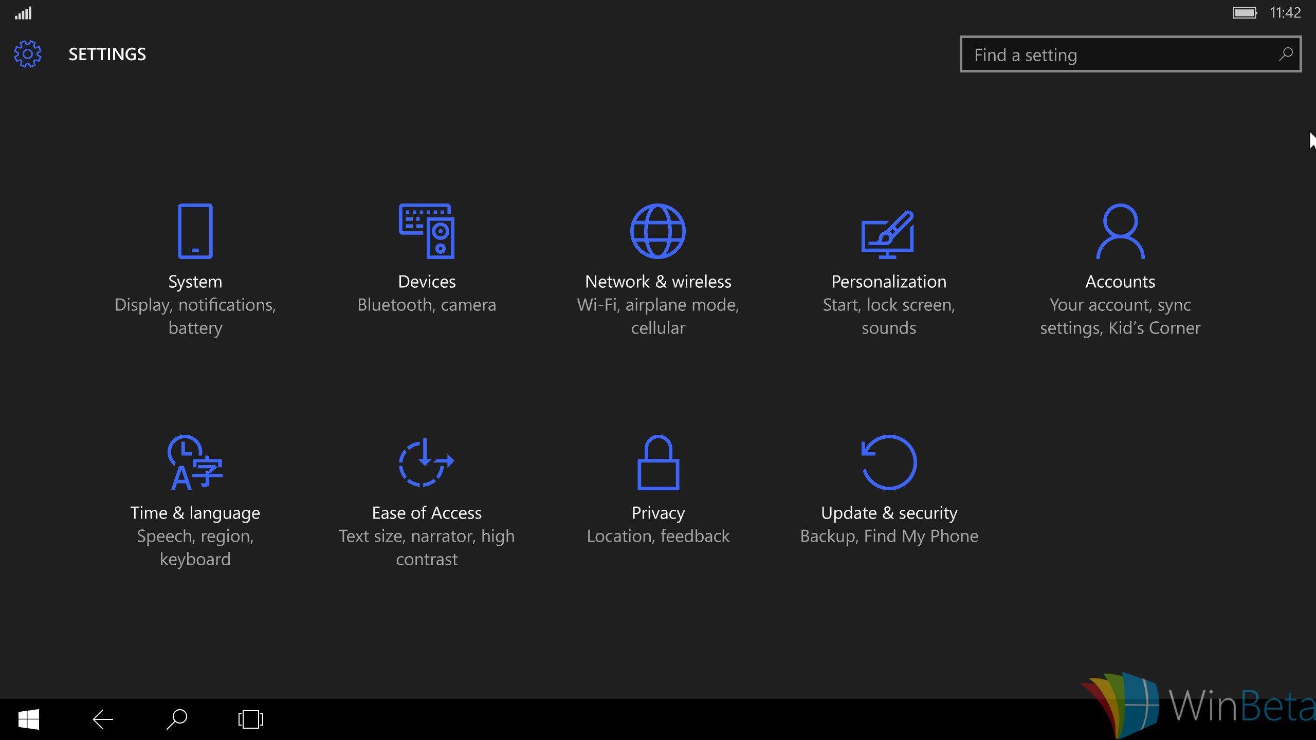 windows 10 erfahrungsberichte
