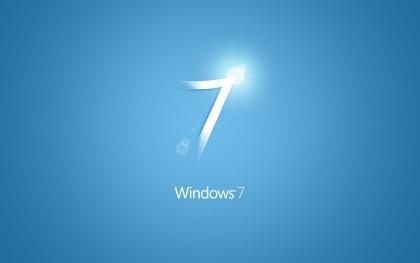 windows 7 bildschirmschoner download kostenlos giga. Black Bedroom Furniture Sets. Home Design Ideas
