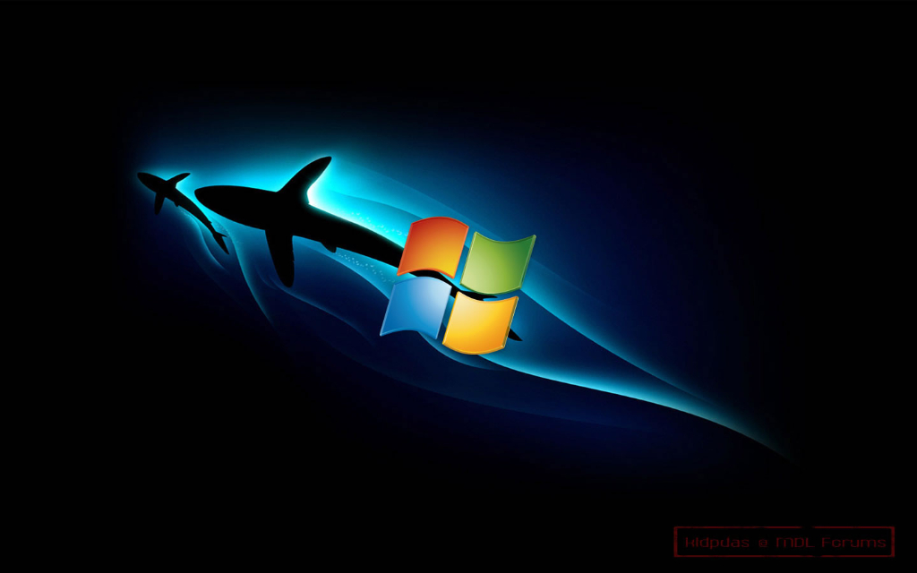 Windows 8 Wallpaper: So findet Ihr die besten