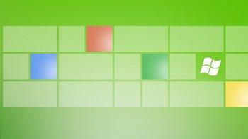 wallpapers-de-windows-8-6
