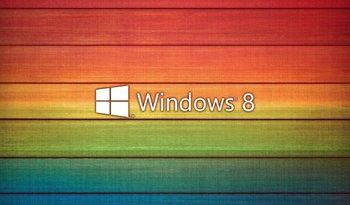windows-8-wallpaper-color-walls-png