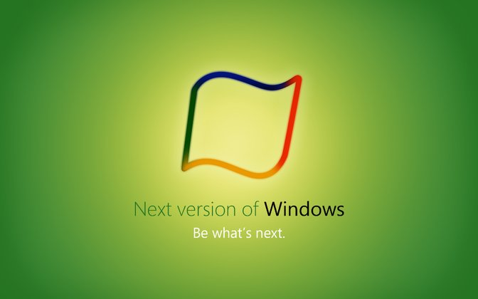 windows8wallpaper2