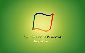 windows8wallpaper2