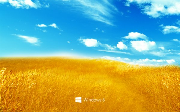 windows_8_bliss_by_rehsup-d59zuvc