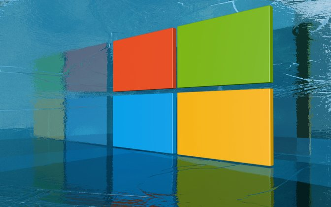 windows_8_wallpaper_18_by_stolichenaya-d5dd4z2