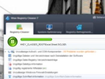 anzeige-eines-registry-schluessels-unter-wise-registry-cleaner-free