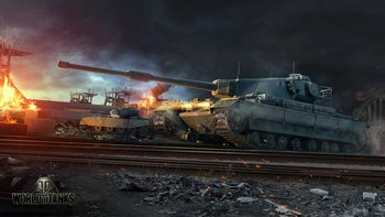exclusive_wot_british_tanks_artwork_exclusive_urban