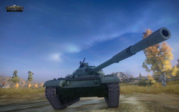 wot_screens_tanks_china_wz_132_image_03