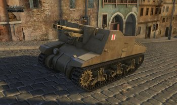 wot_screens_tanks_britain_sexton_1_image_01