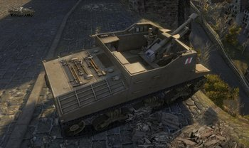 wot_screens_tanks_britain_sexton_1_image_02