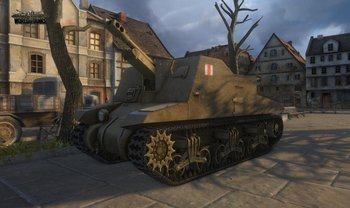 wot_screens_tanks_britain_sexton_1_image_03