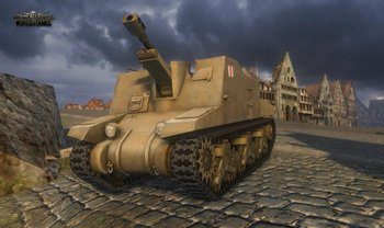 wot_screens_tanks_britain_sexton_1_image_04