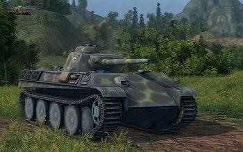 wot_screens_tanks_germany_aufklarerpanzer_panther_image_01