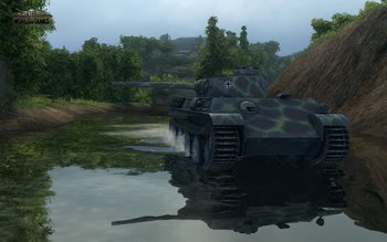 wot_screens_tanks_germany_aufklarerpanzer_panther_image_04