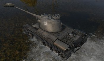 wot_screens_tanks_germany_indien_panzer_image_03