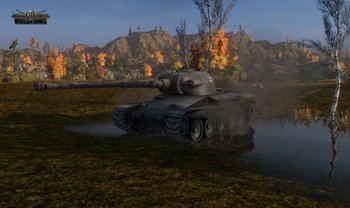 wot_screens_tanks_germany_indien_panzer_image_04