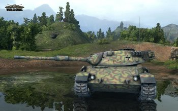 wot_screens_tanks_germany_leopard_1_image_02