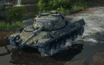 wot_screens_tanks_germany_leopard_1_image_03