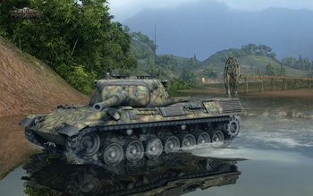 wot_screens_tanks_germany_leopard_1_image_04