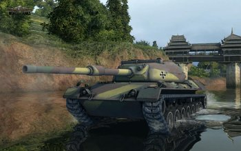 wot_screens_tanks_germany_pro_ag_a_image_01