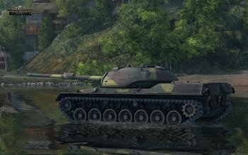 wot_screens_tanks_germany_pro_ag_a_image_02