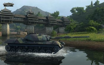 wot_screens_tanks_germany_pro_ag_a_image_03