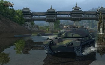 wot_screens_tanks_germany_pro_ag_a_image_04