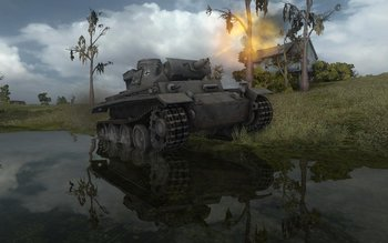 wot_screens_tanks_germany_vk2001_image_01