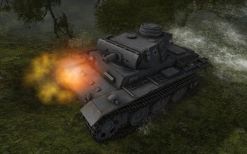 wot_screens_tanks_germany_vk2001_image_03